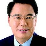 백재현, 국회포럼서 지방재정시스템 개혁방안 모색
