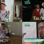 """태항호, '예능 블루칩' 탄생 예감!…검색어 1위에 """"아직 실감 못하지만 감사 드린다 """""""