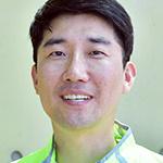 조영홍 조컴퍼니 대표