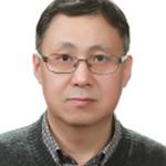 부산의 해양 패권과 여야민정(與野民政)