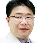 단일통로 복강경 탈장수술
