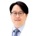 유방암 치료제 '퍼제타'