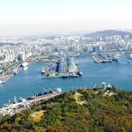 인천시 해양친수도시 조성계획 부실 논란