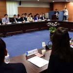 국정위, 유보통합 논의 착수