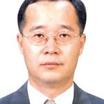 4차 산업혁명과 인천 바이오헬스산업