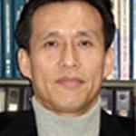 김영관 제4대 인천대학교기술지주 대표이사