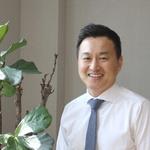 김태현 다린 대표, 발명의 날 산업포장 수상
