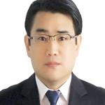 인천 내항 TOC 통합에 대한 문제를 바라보는 시선