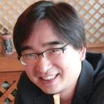 [제5회 수원화성 그림그리기 및 글짓기 대회]김이율 작가 글짓기 심사평