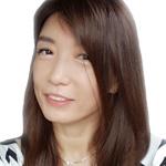 [제5회 수원화성 그림그리기 및 글짓기 대회] 김난주 아동미술교육협의회장 그리기 심사평