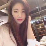 김사랑 , 혼밥도 화보, 베일 벗은 웰빙 삶 설레