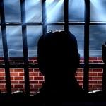 웜비어 사망, '추가 사망자' 가능성 있기에 … '강경화 인권에는 어떻게'