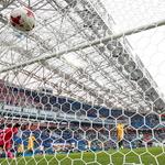 이 골이 들어갔다… 독일, 미니월드컵인 컨페드컵 조별리그 첫판 3대 2 승리