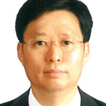 인천국제공항의 경쟁력에 대한 제언