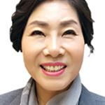 김경선 제27대 이천설봉로타리클럽 회장
