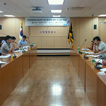 전국 4개 PA,  해운항만 대기오염 공동대응 방안 논의