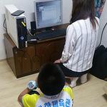 강화읍, '사랑의 PC 고쳐Dream 사업'으로 취약계층 정보격차 해소