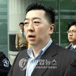 김경준 BBK 기획입국, 관련자 살펴보니 … '막말 대리인'부터 '우라인'까지