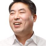 굿모닝 인천!