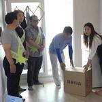 LH인천남동권 주거급여사업소, '찾아가는 주거복지 서비스' 확대 시행