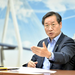 유정복 인천시장 취임 3주년