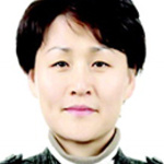 김숙진 고양경찰서장