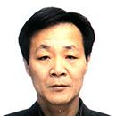 서상귀 제9대 동두천경찰서장