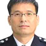 이철민 부천소사경찰서장