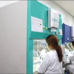 [에이티젠, NK세포로 건강관리 새 지평] 3. 면역검사로 질병 조기 발견