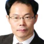 박노우 중소기업진흥공단 경기지역본부 신임 본부장