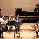인천대, 세계적 음대교수·유망주와 고품격 콘서트