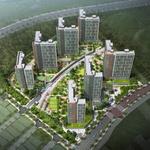 교육·교통·환경 3박자 갖춘 미니신도시