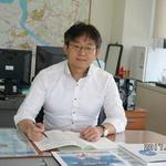 [차 한잔합시다]38.김동현 캠코 인천지역본부장