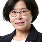 최미용 경기도농업기술원 기술보급국장