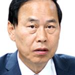박균종 한국건강관리협회 인천시지부 본부장