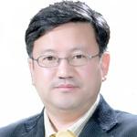 [알면 대학이 보인다]14-1 진로진학상담교사협의회 성과와 과제