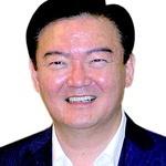 '외국인 투자비율 10% 유지' 민경욱, 경자구역 개정안 발의