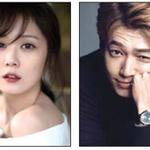 오늘 부천판타스틱영화제 개막식 사회자는 '배우 장나라·정경호'