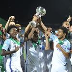 U-20 이어 U-19 축구도 '잉글랜드 황금세대'가 접수