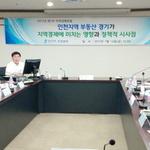 인천 부동산 활황 '요란한 빈 수레?'