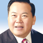 북한정권의 딜레마와 한반도의 구조적모순성