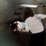 툭하면 욕설·폭언 초교 교사 중징계 절차
