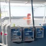 친환경+스마트 중점 어장관리… 환경오염 줄이고 생산성 높이고