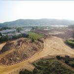 친환경~뷰티·융복합 바이오산업… 지역별 특화 시너지 극대화