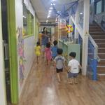 과천 어린이집 밝고·쾌적하게 개선