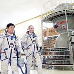러시아 첨단우주산업 교류 용인 우주비행사 탄생할까
