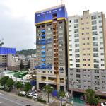 민-관 주도 추진·건축 규제 강화… 문제 소지 사전에 막아야