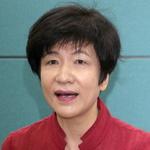 노동부 장관에 김영주 의원 지명
