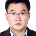 김용균 중부지방국세청장