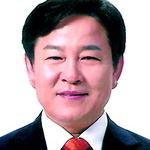 정재호 의원, 대학 학자금 대출금리 인하 추진
